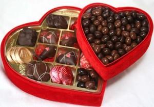 Valentine_Tower_Chocolates